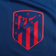 Atletico Madrid Away Shirt 2020/21