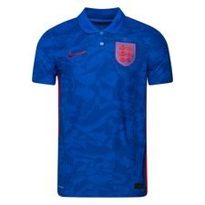 England Away Shirt EURO 2020 Vapor
