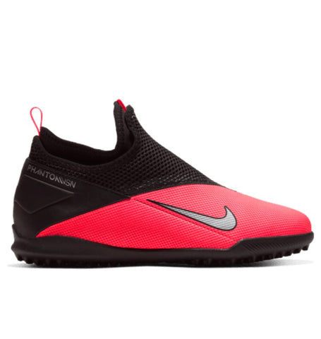 Nike React Phantom Vision 2 Pro Indoor
