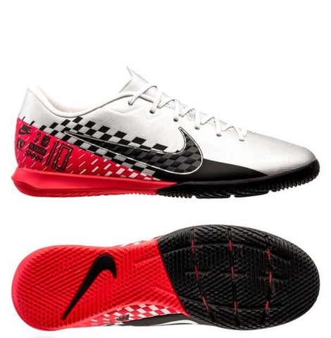 Nike Mercurial Vapor 13  Speed