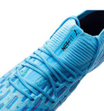 PUMA Future 5.1 Blue/PUMA Black