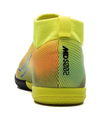 Nike Mercurial Superfly 7 Lemon Venom