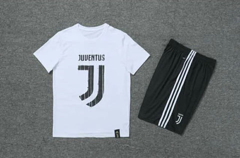 Juventus 2019/20 Training Suit