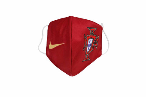 Portugal Home Face Mask