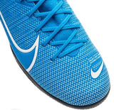 Nike Mercurial Indoor 19