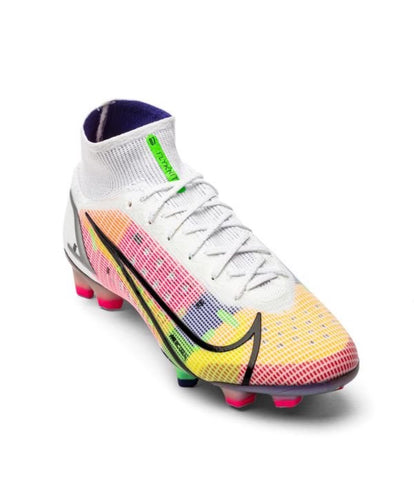 Nike Mercurial Superfly 8 Elite FG Dragonfly