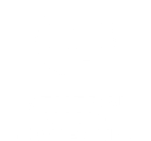 General Nano Protection Inc.