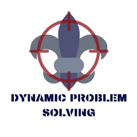 Dynamic Problem Solving, Shooting range, firearm instructor, Nra, Bore Cleaner, gun-solution, nano bore cleaner, best gun cleaner, how to clean gun