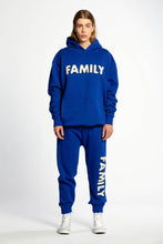 Load image into Gallery viewer, FAMILY Hoodie