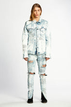 Load image into Gallery viewer, JACKET DENIM