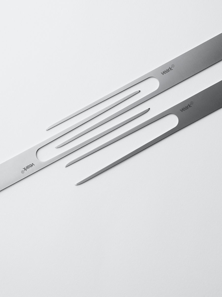 F13 - Carving Fork
