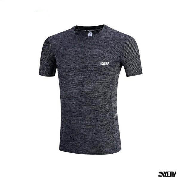 Fitness Quick Sports Shirts