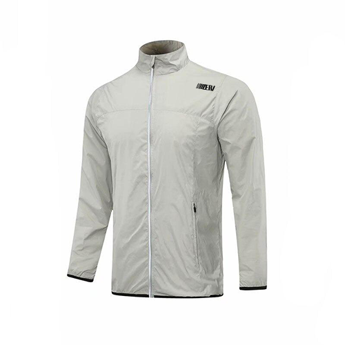 Men's Windproof Cycling Jacket