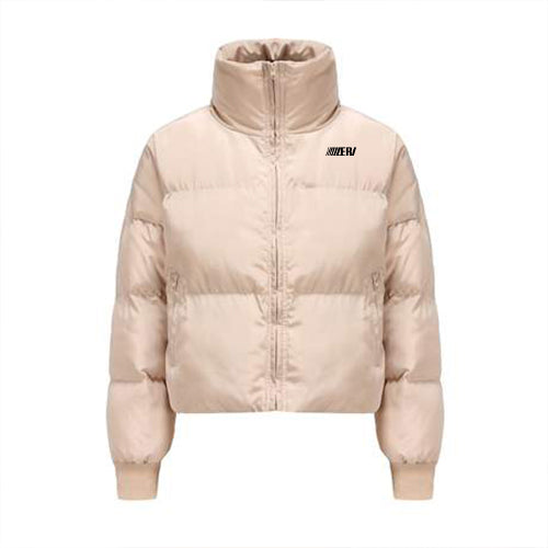 Outdoor Cotton Padded Jacket