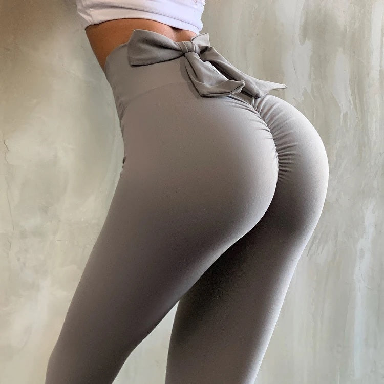 Casual Stylish Legging