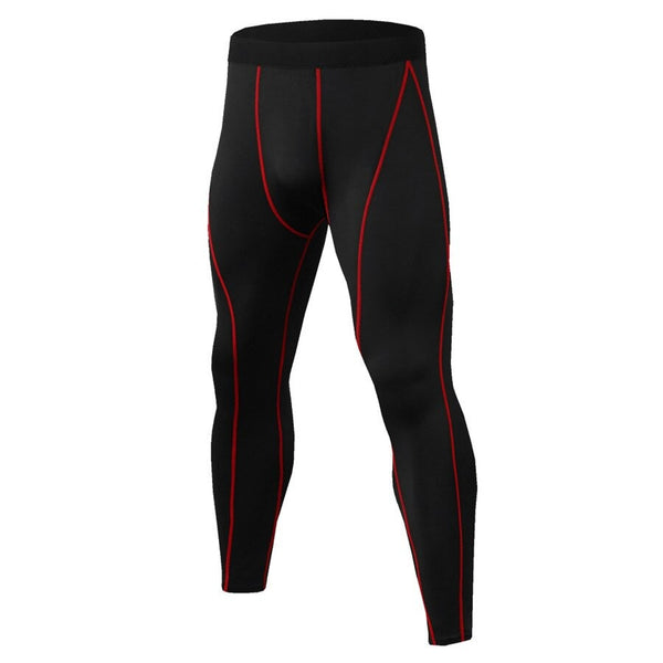 Quick Dry Jogging Trousers