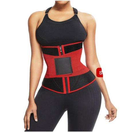 Professional Training Abdominal Band