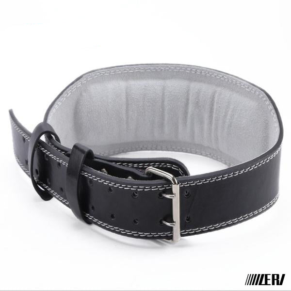Weight Belt