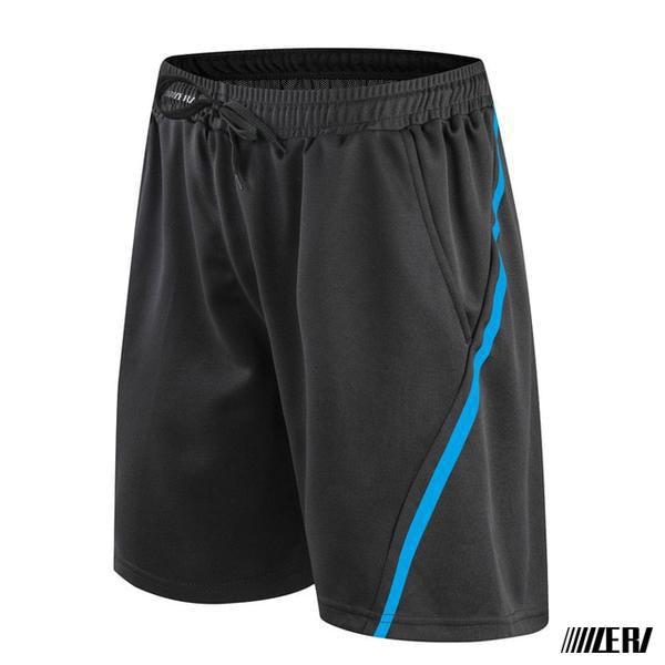 Fitness Basketball Shorts