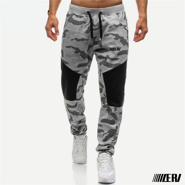 Draw Strong Jogger Pants