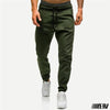 Solid Kind Jogger Pants