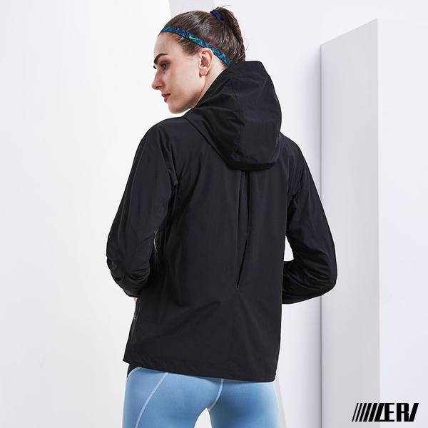 Running Fitness Jackets
