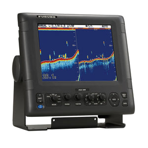 Best Fish Finder for Your Fishing Trip