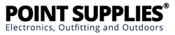 PointSupplies.com-Logo