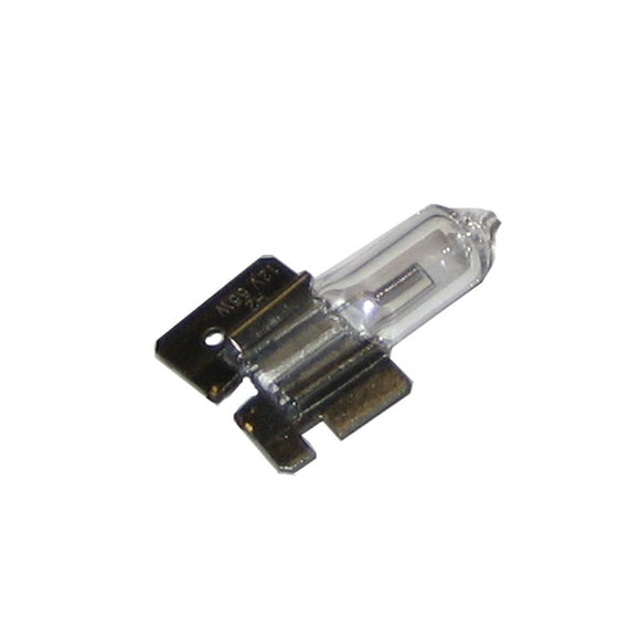 ACR 55W Replacement Bulb f/RCL-50 Searchlight - 12V [6002] - Point Supplies Inc.