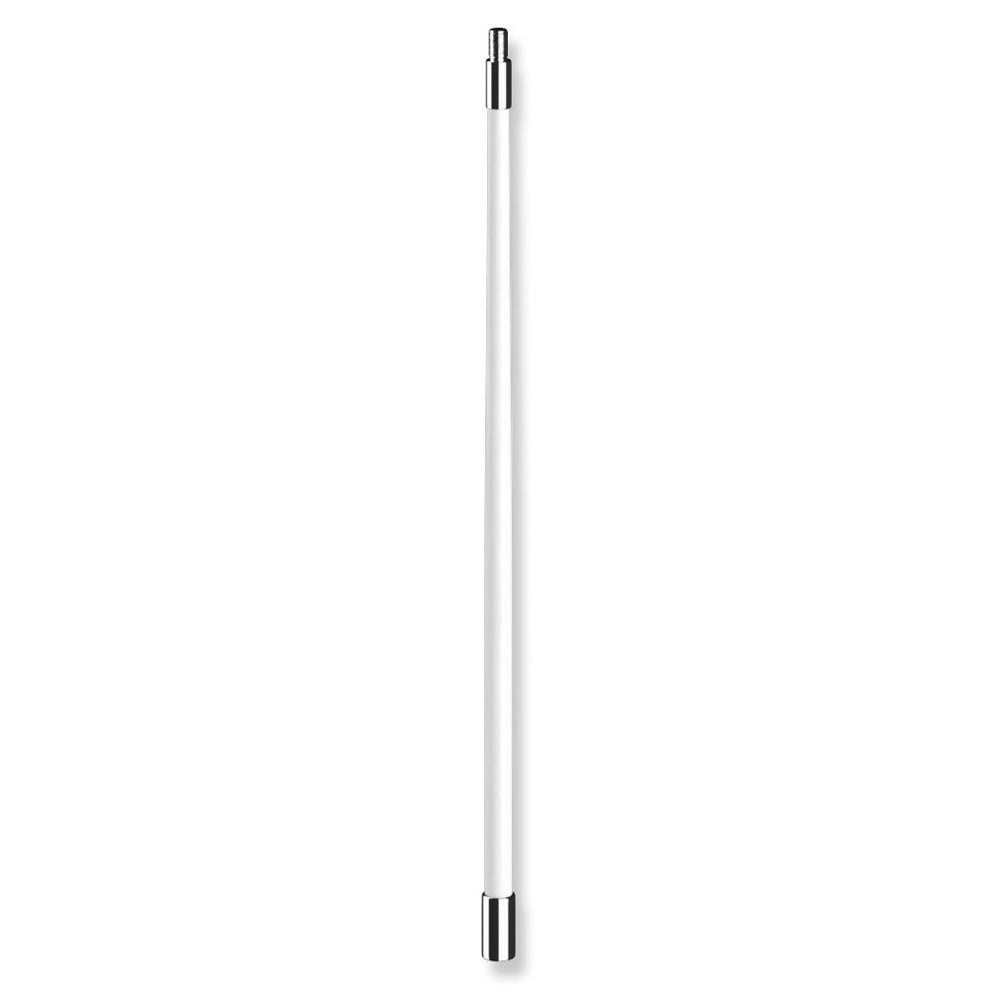 Shakespeare Style 4008-4 Extension Mast [4008-4] - point-supplies.myshopify.com