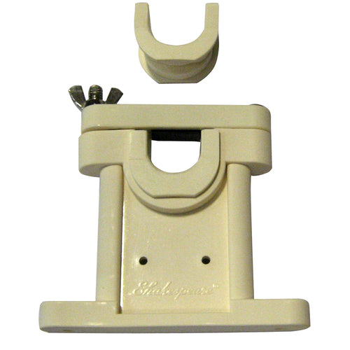 Shakespeare 408-R Stand-Off Bracket [408-R]-Shakespeare-Point Supplies Inc.