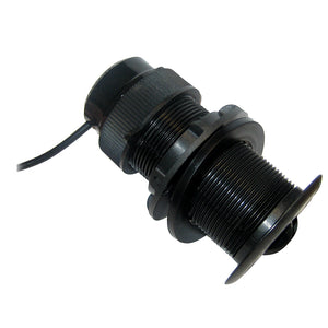 Raymarine E26031 Retractable Lexan Speed-Temp Sensor [E26031]-Raymarine-Point Supplies Inc.