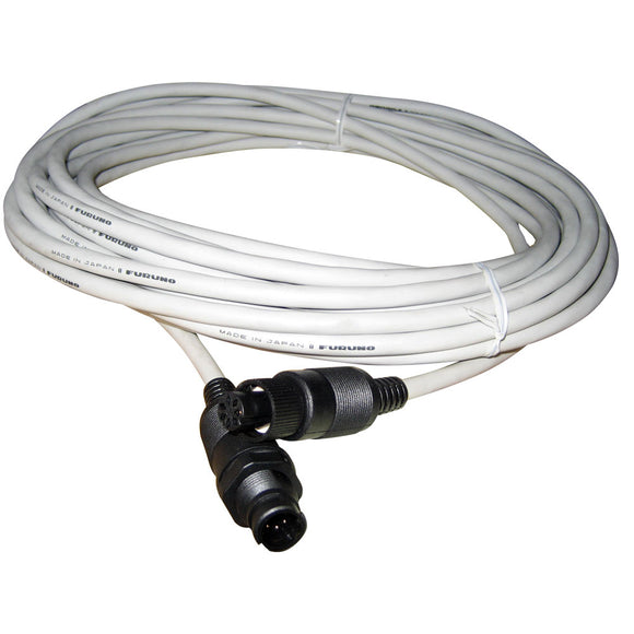 Furuno 000-144-534 10m Extension Cable f/ BBWGPS - Smart Sensor [000-144-534] - Point Supplies Inc.