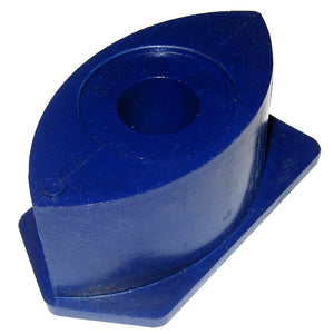 Furuno AIR-033-351 Standard Fairing Block [AIR-033-351] - point-supplies.myshopify.com