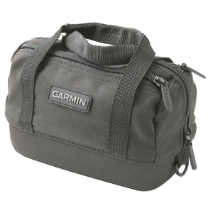 Garmin Carrying Case (Deluxe) [010-10231-01] - point-supplies.myshopify.com