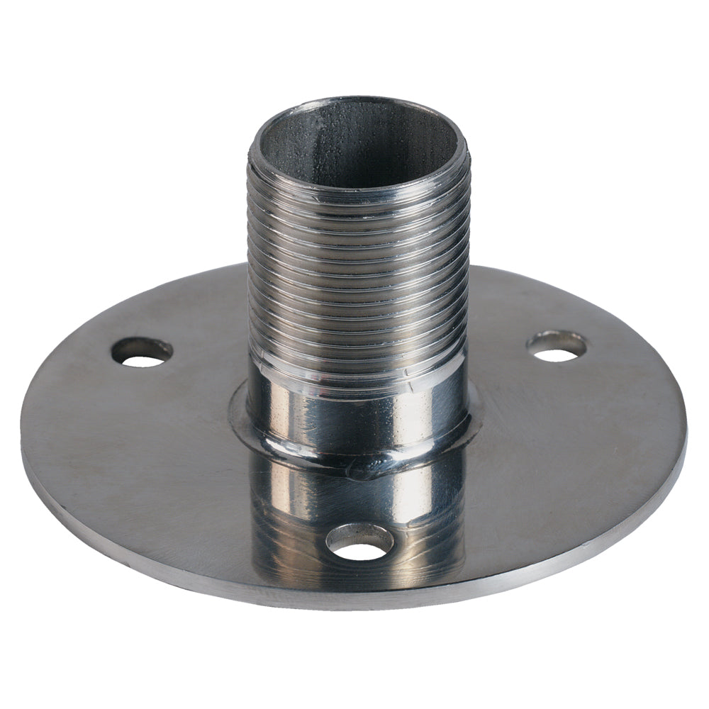 Shakespeare 4710 Flange Mount [4710]-Shakespeare-Point Supplies Inc.