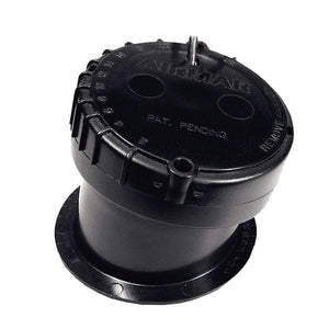 Garmin P79 Adjustable In Hull Transducer 50/200KHZ w/6-Pin [010-10327-00] - Point Supplies Inc.
