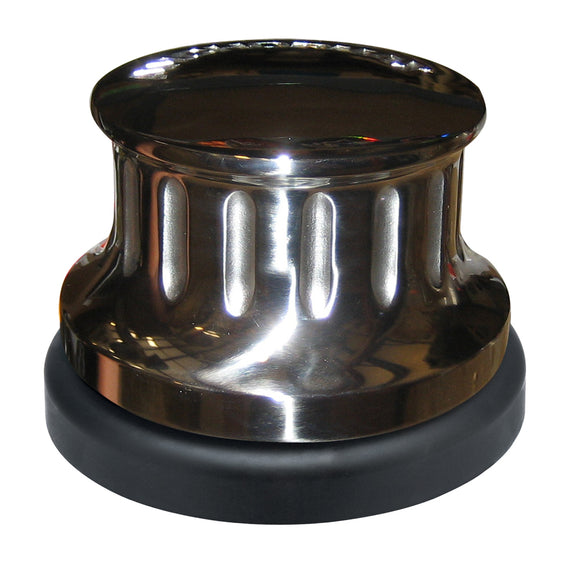 Maxwell ANCHORMAX Windlass [ANCHORMAX] - Point Supplies Inc.