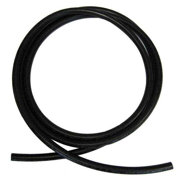 Boat Leveler Hydraulic Hose - Sold By The Foot [12728] - Point Supplies Inc.