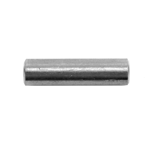 Bennett A1115 Lower Hinge Pin [A1115]-Bennett Trim Tabs-Point Supplies Inc.