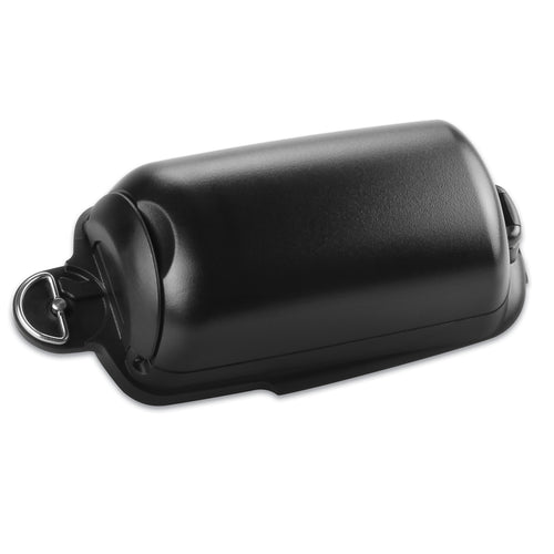 Garmin Alkaline Battery Pack f-Rino 520 & 530 [010-10571-00] - point-supplies.myshopify.com