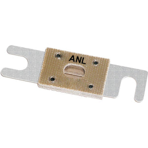 Blue Sea 5126 130A ANL Fuse [5126] - Point Supplies Inc.