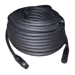 Raymarine Extension Cable f/CAM100 - 5m [E06017] - Point Supplies Inc.