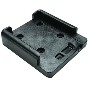 Cannon Tab Lock Base Mounting System [2207001] - Point Supplies Inc.