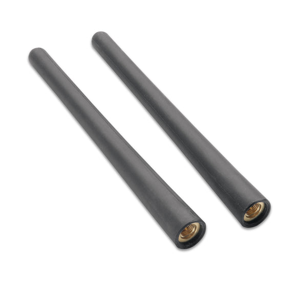 Garmin VHF Antennas f/Alpha, DC 20, Astro & Astro 220 [010-10856-00] - Point Supplies Inc.