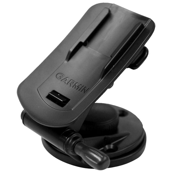 Garmin Marine & Cart Mount [010-11031-00] - Point Supplies Inc.