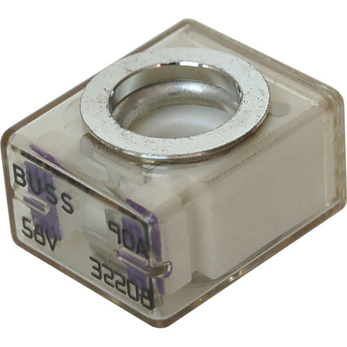 Blue Sea 5182 90A Fuse Terminal [5182]-Blue Sea Systems-Point Supplies Inc.