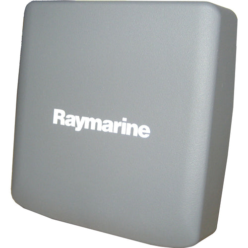 Raymarine Sun Cover f-ST60 Plus & ST6002 Plus [A25004-P]-Raymarine-Point Supplies Inc.