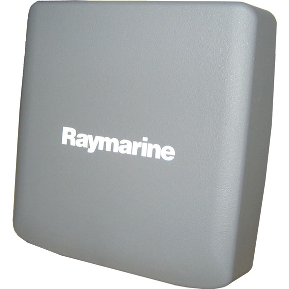 Raymarine Sun Cover f/ST60 Plus & ST6002 Plus [A25004-P] - Point Supplies Inc.