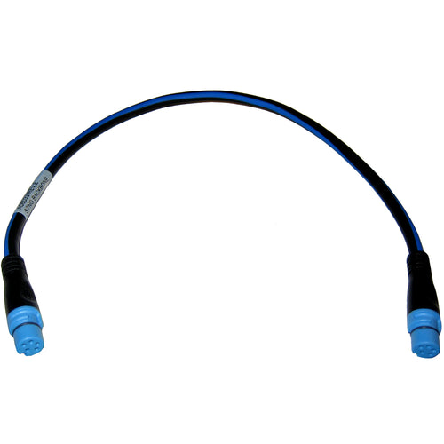 Raymarine 400MM Backbone Cable f-SeaTalkng [A06033] - point-supplies.myshopify.com